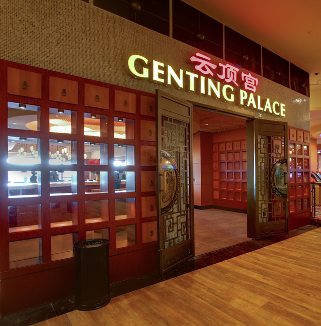 Genting_palace