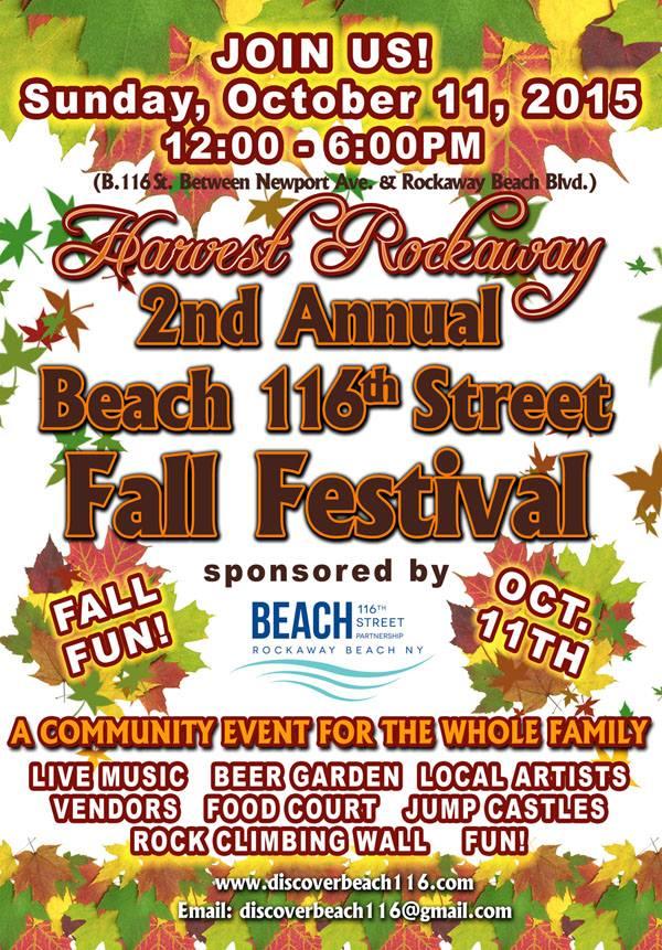 beach116fallfestival2015