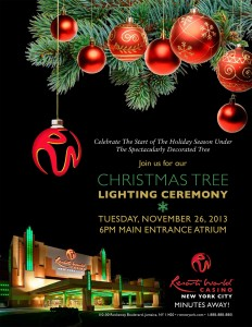 tree_lighting_ceremony-FACEBOOK