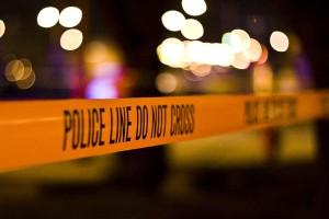 Police_Line_Crime_Scene_2498847226-300x200-1