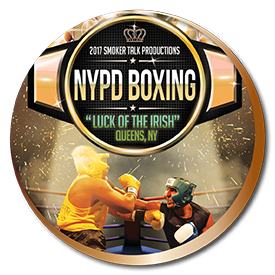 2370_NYPD_Boxing_3_16_17_275x275